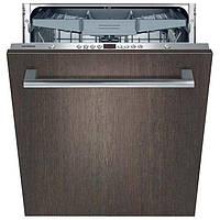 Посудомоечная машина встраиваемая Siemens SR 64 M 031 EU