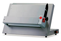 Тестораскаточная машина электрическая Pizza Group M35A