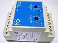 Терморегулятор ETR2-1550 (Дания )