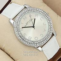 Marc Jacobs Slim Diamonds