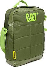 Мужская сумка для планшета CAT Millennial EVO 83245;335 7 л
