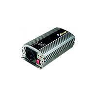 Інвертор XPOWER 300W