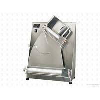 Тестораскаточная машина для пиццы GGF S 32