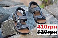 Босоножки сандалии мужские , фото 1