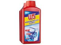 Жидкость для очистки стиральной машины W5
