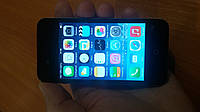 Iphone 4 16 Gb Neverlock