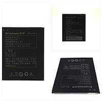 Аккумулятор Lenovo BL212 (2000mAh) S898T/A708T