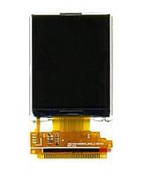 Дисплей Samsung E2152/C5010/E3210/1252