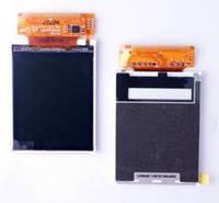 Дисплей Samsung E251/E250i/C3212