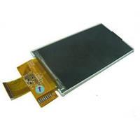 Дисплей Samsung F700