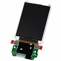 Дисплей Samsung U600 copy