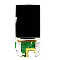 Дисплей Samsung U700 Original