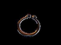 Кольцо стопорное Z25 наружное