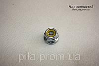 Гайка редуктора для мотокосы Stihl FS 55