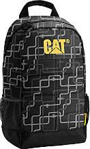 Рюкзак Cat Caterpillar