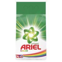 Стиральный порошок Ariel Color & Style 3 кг (5413149333437)