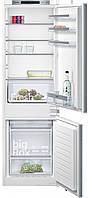 Холодильник встраиваемый Siemens KI 86 NKS 30