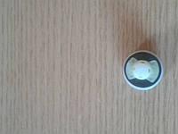 Нажимное крепление внутренней отделки дверей MERCEDES 1633881678 55350747AB CHRYSLER