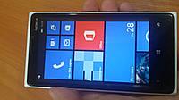 Nokia Microsoft Lumia 920
