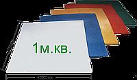 Резиновая плитка, фото 1