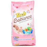 Стиральный порошок LG Tech Babience 3 кг для детского белья (8801051210453)
