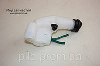 Топливный бак для мотокосы Stihl FS 55, фото 1