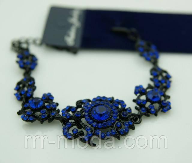 Обалденные нарядные женские браслеты. Браслеты жгуты, браслеты с кристаллами для выпускного вечера или свадьбы.