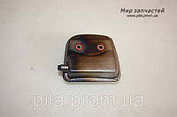 Глушитель для мотокосы Stihl FS 55