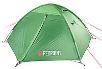 Палатка Red point Steady 2 RPT040