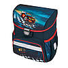 50008025 Ранец школьный Herlitz LOOP Super Racer
