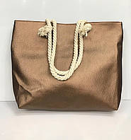 Летняя женская сумка, разные цвета