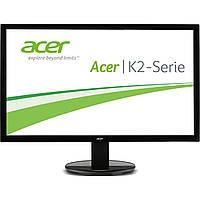 Acer K242HLbd (UM.FW3EE.002) , фото 1