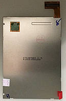 Дисплей Huawei U8150/U8180 Terra
