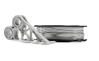 Серый ABS пластик PROFiLAMENT