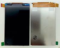 Дисплей Lenovo A238 / A316 / A319