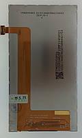 Дисплей Lenovo A656/A766/A788