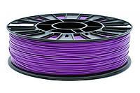Фиолетовый ABS пластик PROFiLAMENT