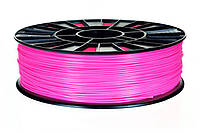 Ярко-Розовый ABS пластик PROFiLAMENT