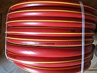 Шланг усиленный Fitt Sun 3/4 19 мм  25м (Италия)