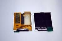 Дисплей LG B2000/B2050/B2100/B2150
