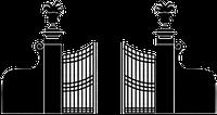 Интернет-магазин Ворота-Автоматика