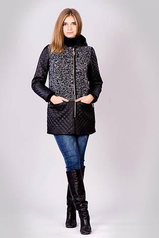 e2f106c803d Молодежное короткое женское демисезонное пальто  продажа
