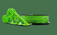 Салатовый ABS пластик PROFiLAMENT