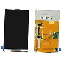 Дисплей Samsung S5330 Wave 533