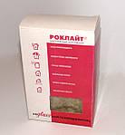 Утеплитель базальтовый Технониколь Роклайт, 50 мм, фото 6