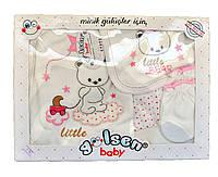Набор для малышей. размер на 2-3 месяца