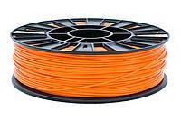 Оранжевый ABS пластик PROFiLAMENT