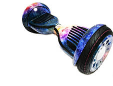 Гироскутер Smart Way Balance Premium Космос, фото 3