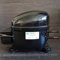 Холодильный Компрессор Wansheng WQ128H (R-134a )(325wt)