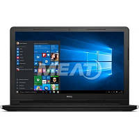 Dell Inspiron 3552 (I35C45DIL-60)